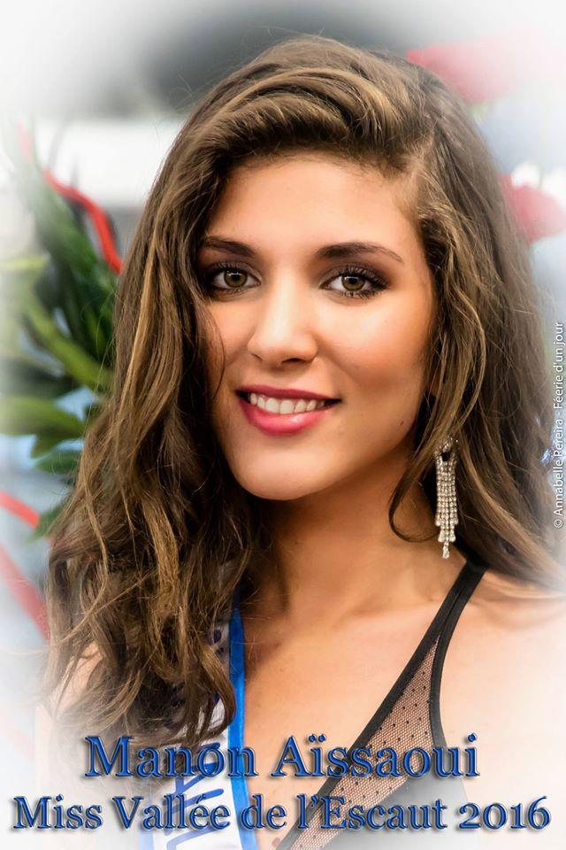 Miss NORD PAS DE CALAIS MISS FRANCE DELEGUE DOMINIQUE VILAIN ALLARD ...